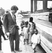 RFK Poverty